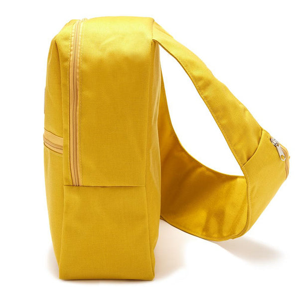 URBANG - London - Yellow - Slingbag