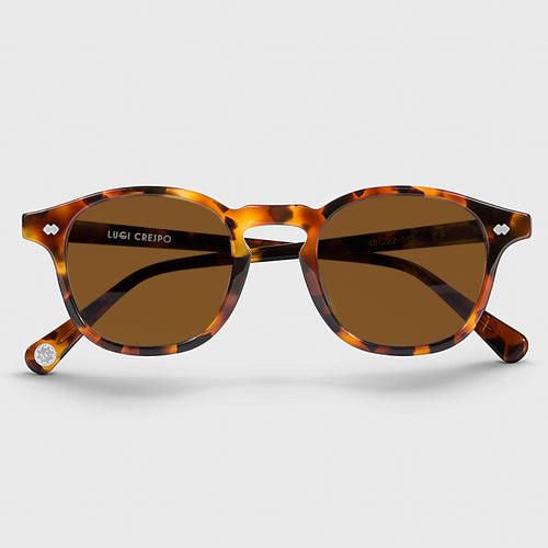 SINCERO - TORTOISE SHELL