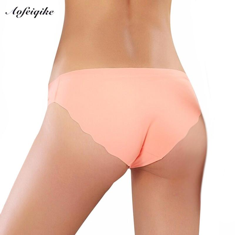 96a1b5c6492 ... Fashion - Underwear Women