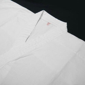 Karategi Tradition Leger 9A - Veste