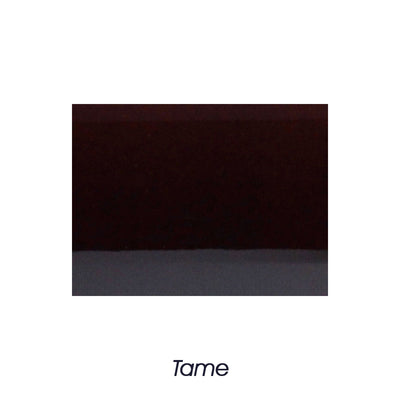Tame (classic) [SY108]