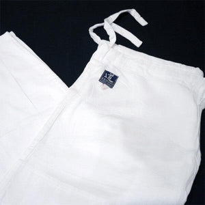 Pantalon Aikido Classic Homme (AS200O)