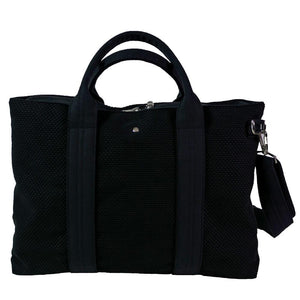 Tote Bag Business Sashiko