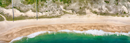 2-mile-hollow-101116-beach-ocean-dunes-Pano-Geom-Corr.jpg