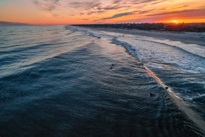 Indian-Wells-Surfers-DJI_0500-WEB-SAVE-100Q.jpg