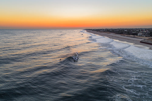Southampton-Sunset-Surfers-122216-24x36-WEB-100Q.jpg