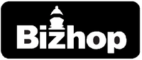 Bizhop Luggage