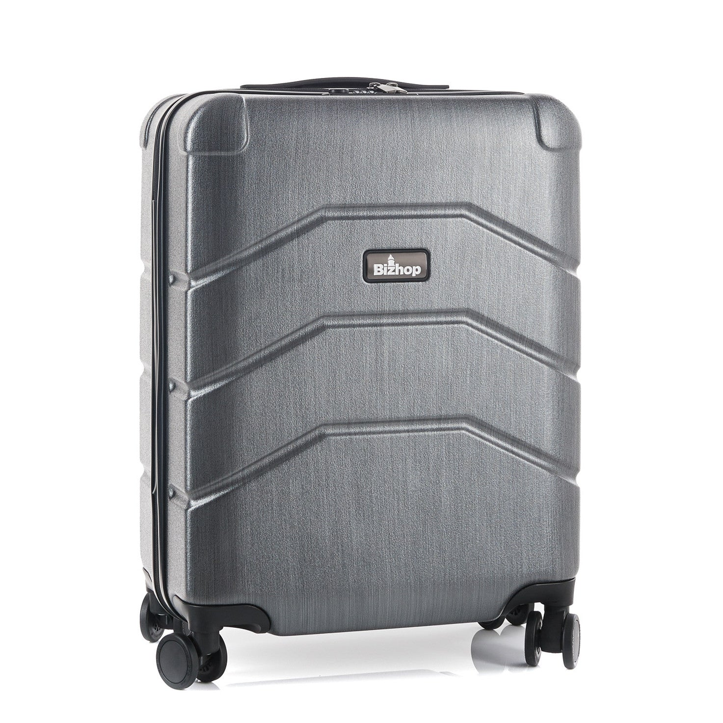 best carry on luggage cabin case