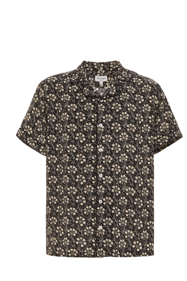 Garden Noir Ross Shirt