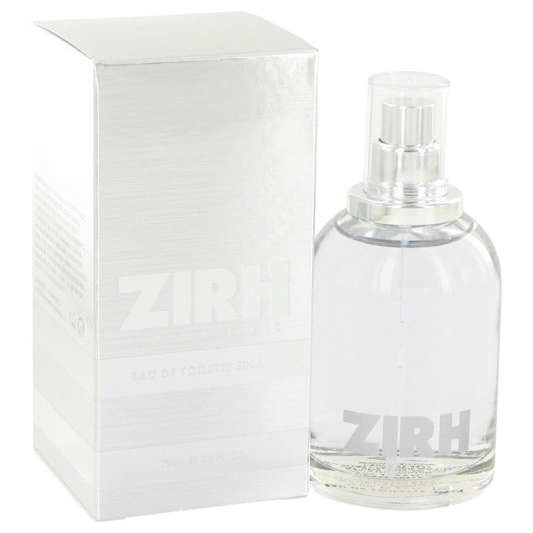 Zirh Eau De Toilette Spray By Zirh International