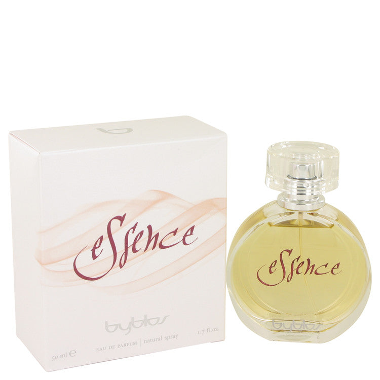 Byblos Essence Eau De Parfum Spray By Byblos