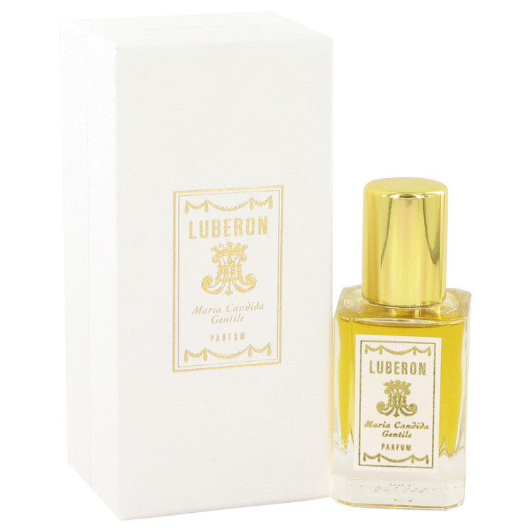 Luberon Pure Perfume By Maria Candida Gentile