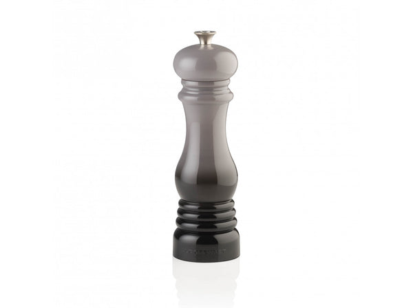 Classic Pepper Mill
