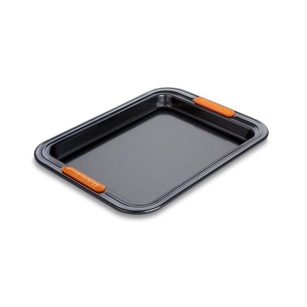 Small Baking Tray
