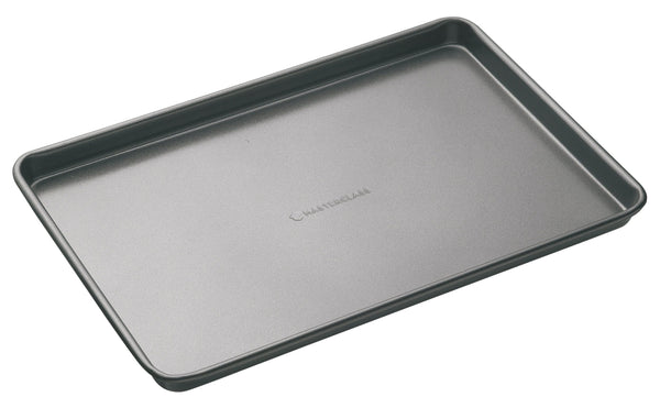 Non Stick Baking Tray 39cm