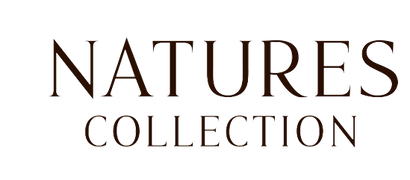 NATURES COLLECTION A/S