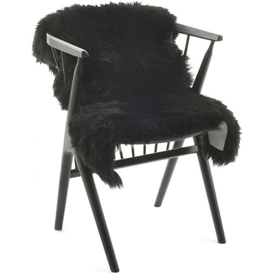 New Zealand Sheepskin - Longwool | 90 cm.