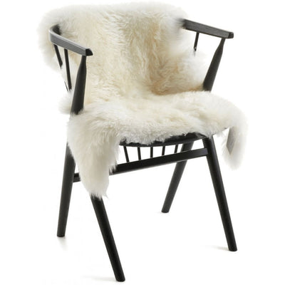 New Zealand Sheepskin - Longwool | 80 cm.