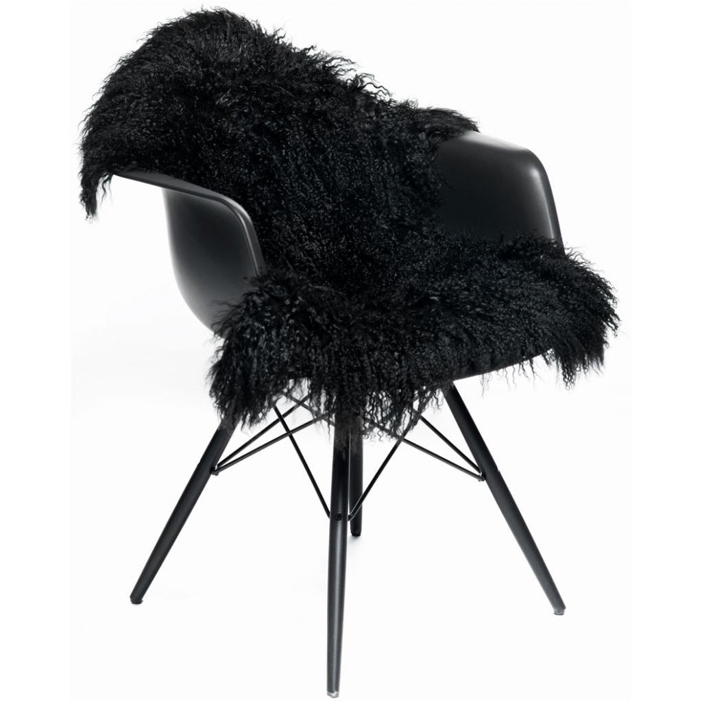 Miraculous Tibetan Sheepskin 85X50 Cm Natures Collection A S Ncnpc Chair Design For Home Ncnpcorg