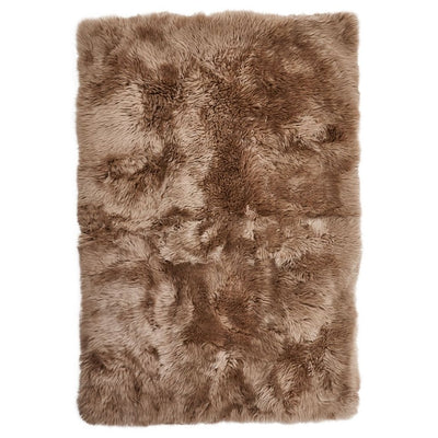 New Zealand Design Rug - LongWool | 170x240 cm