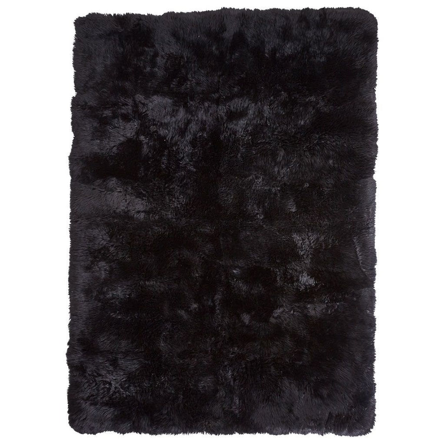 New Zealand Design Rug - LongWool | 200x300 cm