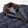 NC Fashion Alex (Mink, Polyester) Jackets