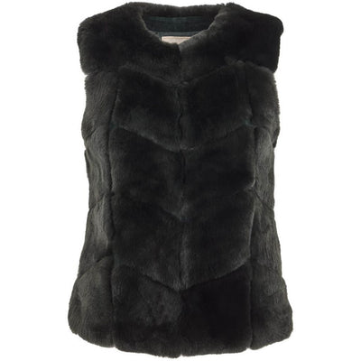 NC Fashion Fanny Vests
