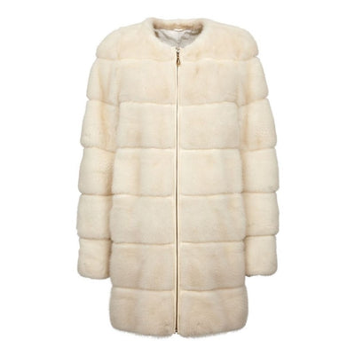 NC Fashion Gloria Jackets Pearl