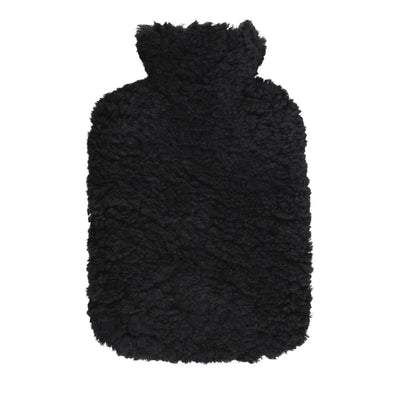 NC Living Hot water bottle Hot Water Bottle