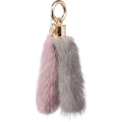 NC Fashion Isabella Two Keyring Keyhangers