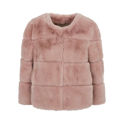 NC Fashion Laura Jackets Pink