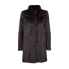 NC Fashion Mary Jackets Black