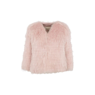 NC Fashion Mimi Jackets Pink