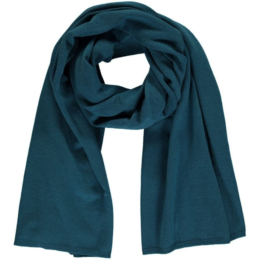NC Fashion Scarf (Cashmere and Merino wool) Scarfs Rhododendron