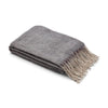 NC Living Throw of mohair wool, 25% Throws