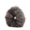 NC Fashion Hair Band A/W 18-19 (Mink) Hairbands