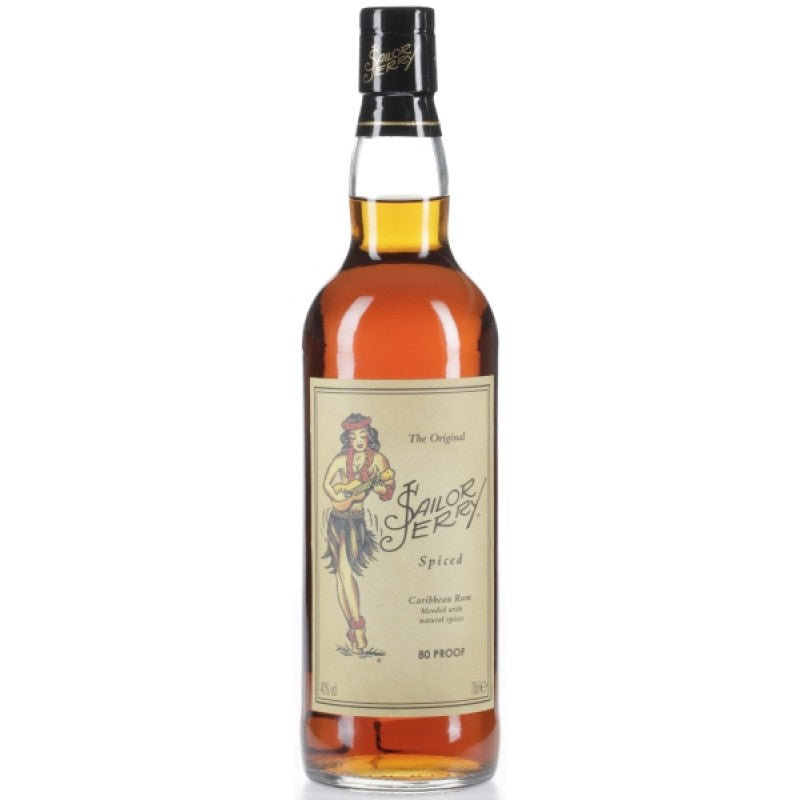 Sailor-Jerry-Spiced-Rum