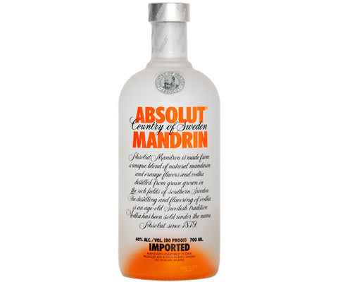 absolut-vodka-mandarin