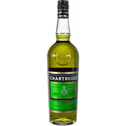 chartreuse-green-