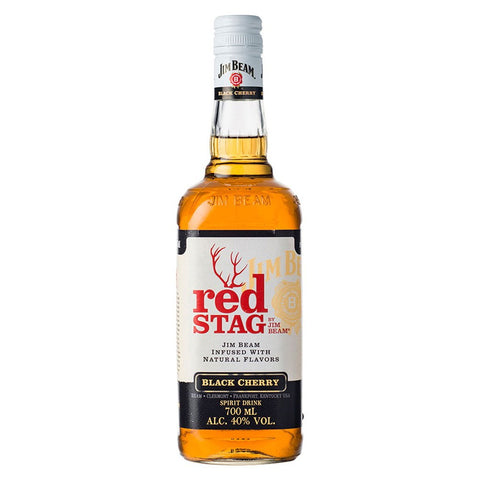 jim-beam-red-stag-black-cherry-bourbon