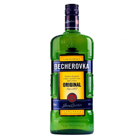 becherovka-czech-herbal-liqueur-70cl_temp
