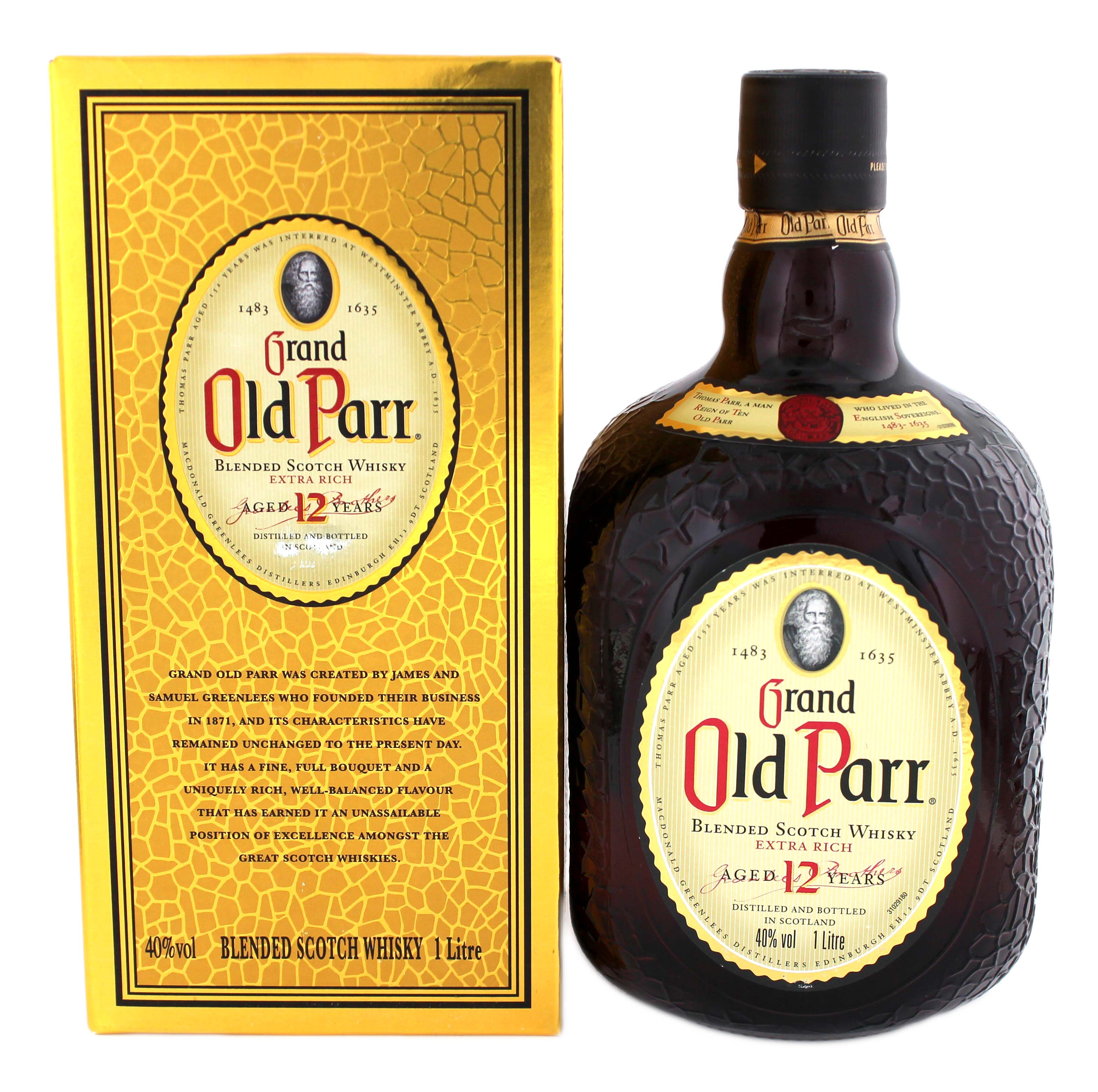 whisky-old-parr-5051