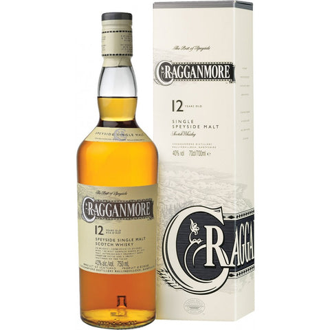 cragganmore-12-year-old-speyside-single-malt-scotch-whisky-1