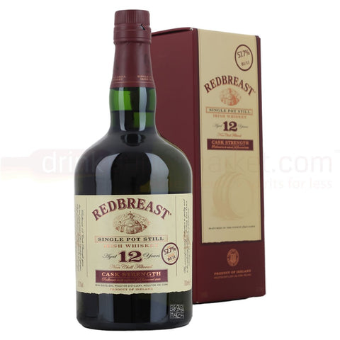 redbreast-12-yr-pure-pot-still-irish-whiskey