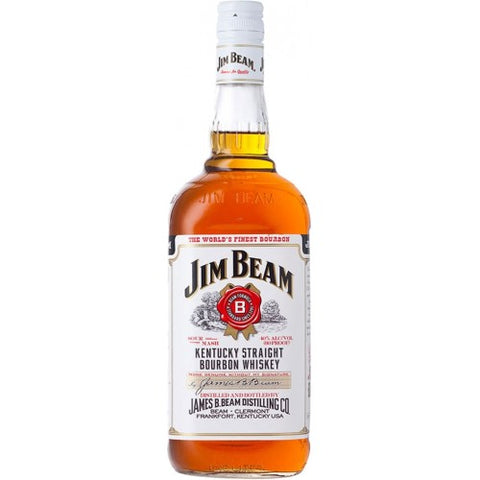 jim-beam-bourbon