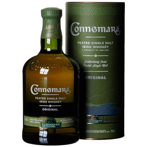 connemara_irish_peated_whiskey