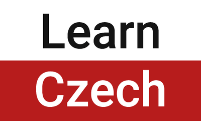 Learn Czech - courses from Akropolis including Czech Step by Step