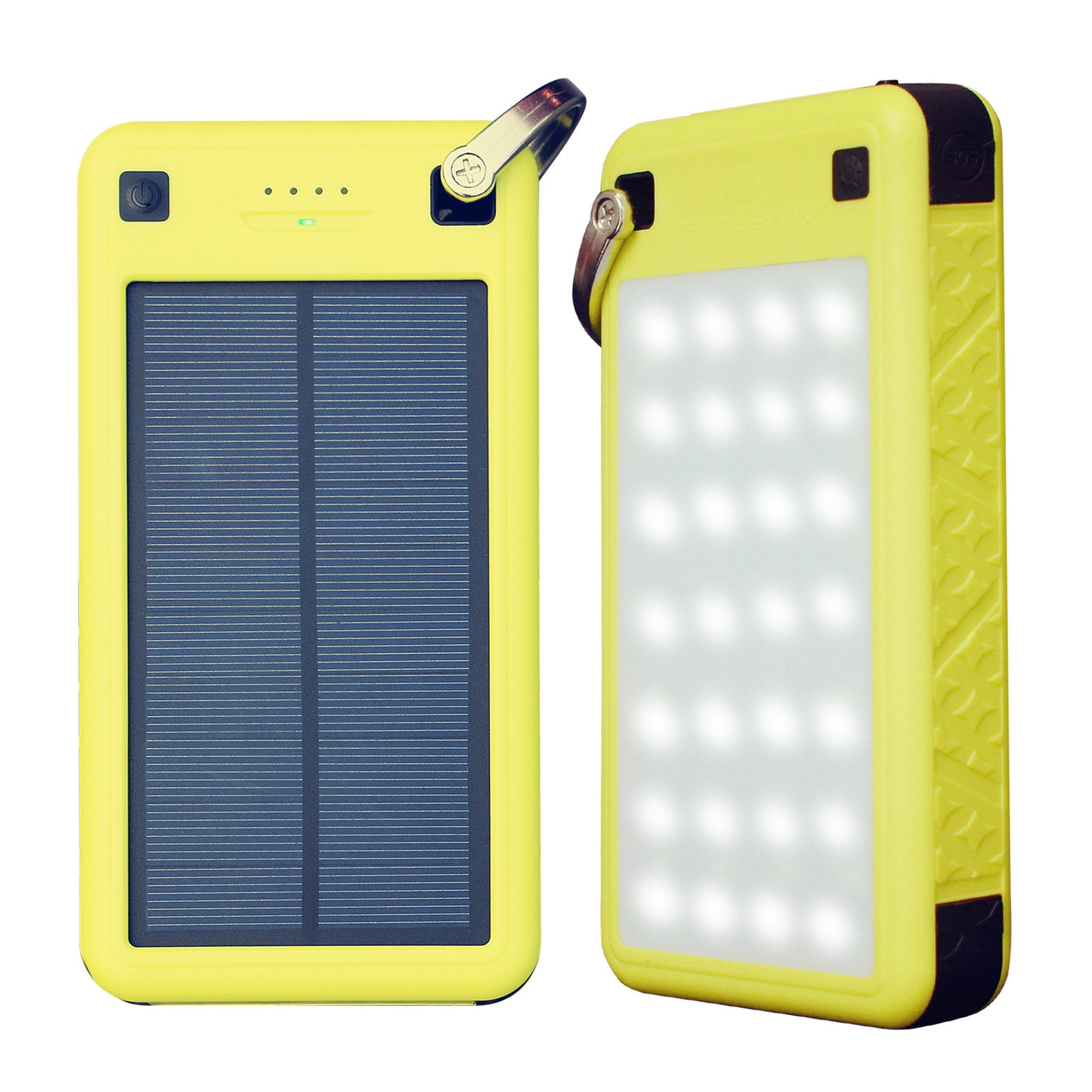 Solarjuice Portable Charger 26800mah Shipping To Us Only Circuit Cellphone Using Bike Battery Solar