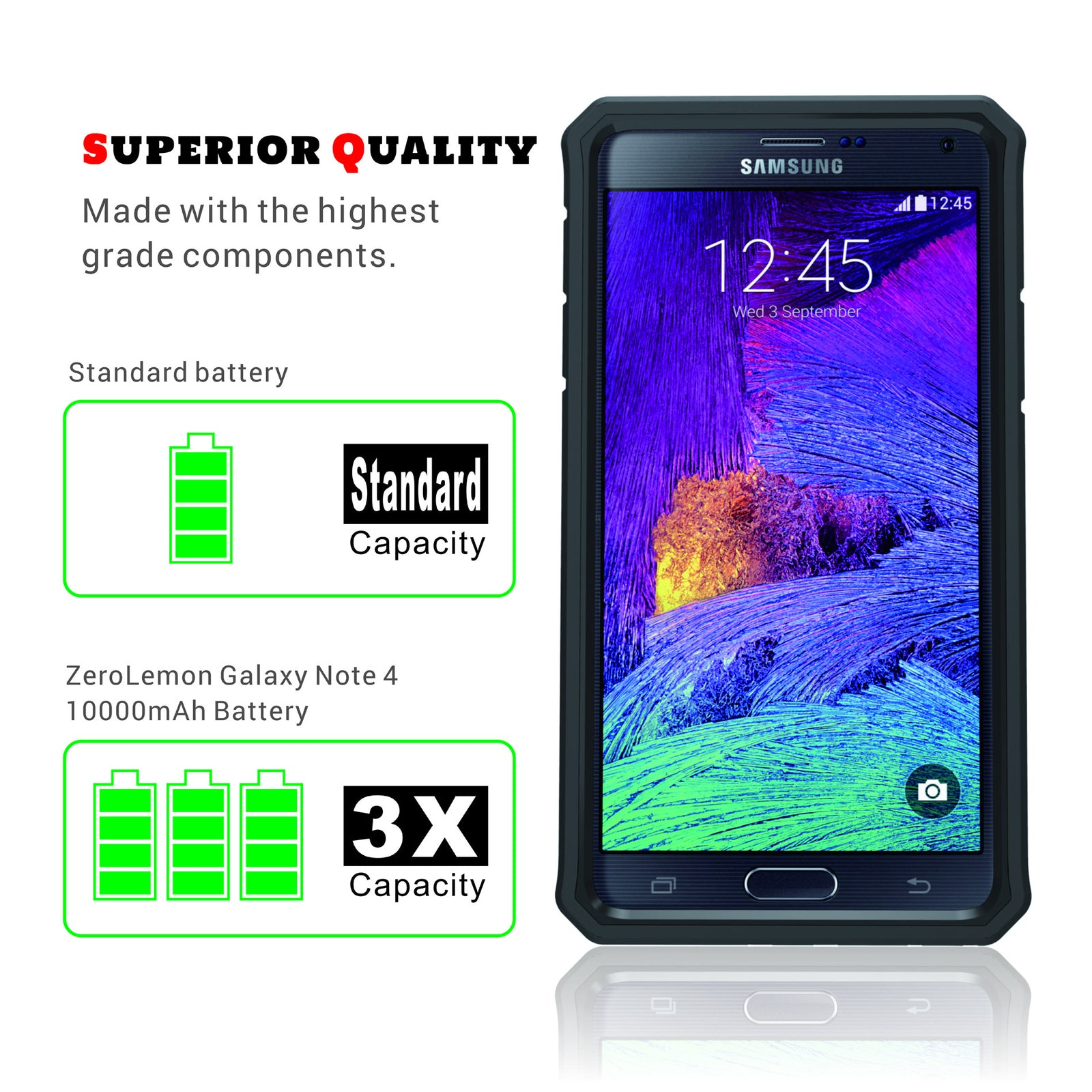 end rug stabilized news rugged with the new reveals is model high large and galaxy comes camera of earlier its note device format in phone latest display smartphones series dual today samsung announced korean