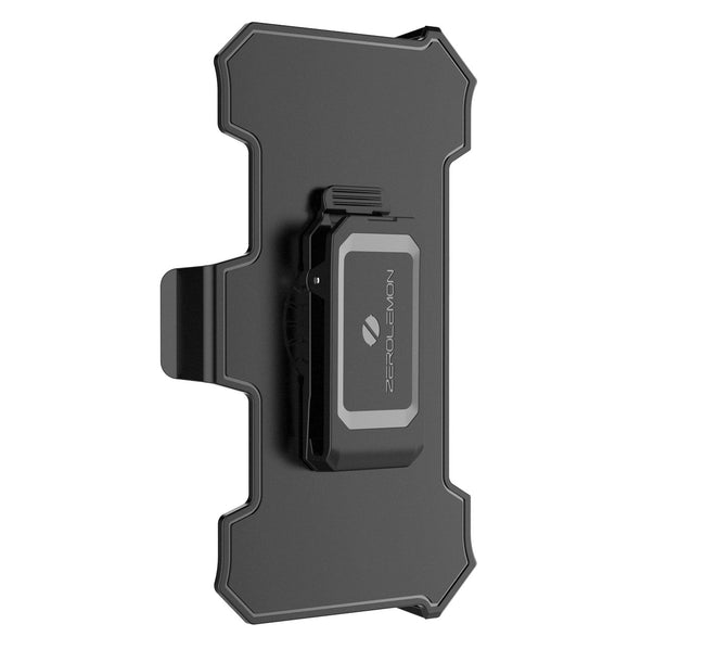 Belt Clip Holster for ZeroLemon iPhone 12 Pro Max 10000mAh Battery Case